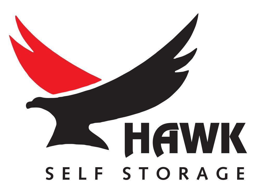 Hawk Self Storage